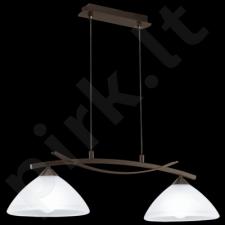 Pakabinamas šviestuvas EGLO 91433 | VINOVO