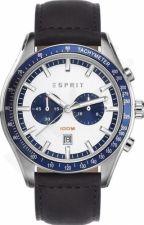 Laikrodis ESPRIT TIME ES-RYAN ES108241002