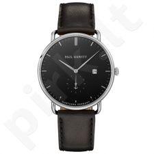 Vyriškas laikrodis Paul Hewitt PH-TGA-S-B-2M