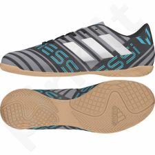 Sportiniai bateliai Adidas  Nemeziz Messi Tango IN M CP9068