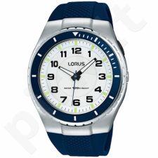 Universalus laikrodis LORUS R2329LX-9