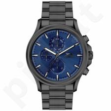 Vyriškas laikrodis Slazenger DarkPanther SL.9.6051.2.03