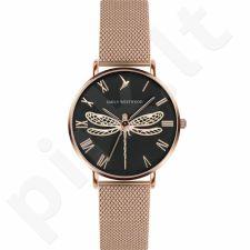Moteriškas laikrodis EMILY WESTWOOD EBT-3218
