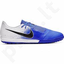 Futbolo bateliai  Nike Phantom Venom Academy TF M AO0571-104