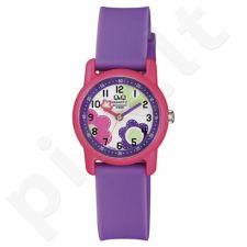 Vaikiškas laikrodis Q&Q VR41J006Y