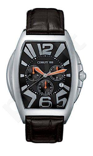 Laikrodis Cerruti 1881 CT65481X103012 / CT065481007 Grande Classico