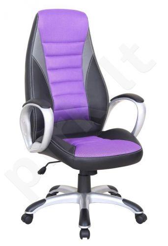 Darbo kėdė ACHILLES