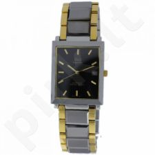 Vyriškas laikrodis Q&Q R020J402Y
