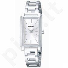 Moteriškas laikrodis LORUS RRW99DX-9