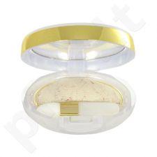 Collistar Double Effect akių šešėliai Wet & Dry, kosmetika moterims, 5g, (2)