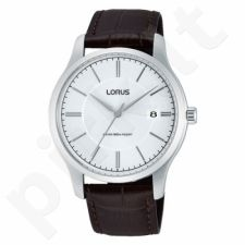 Universalus laikrodis LORUS  RS971BX-9