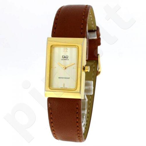 Moteriškas laikrodis Q&Q V565-110