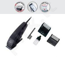 Plaukų kirpimo mašinėlė MOSER 1400-0457 Edition