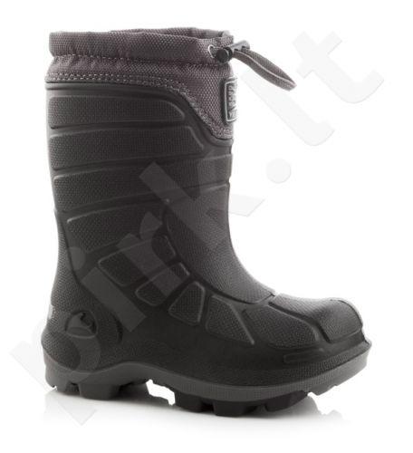 Termo guminiai batai vaikams VIKING EXTREME(5-75400-203)