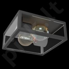 Sieninis / lubinis šviestuvas EGLO 94832 | ALAMONTE 1