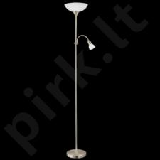 Grindinis šviestuvas EGLO 82842 | UP 2