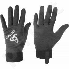 Pirštinės ODLO Gloves Stuff 776940/10353