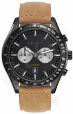 Laikrodis ESPRIT TIME ES-RYAN ES108241004