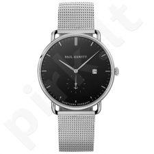 Vyriškas laikrodis Paul Hewitt PH-TGA-S-B-4M