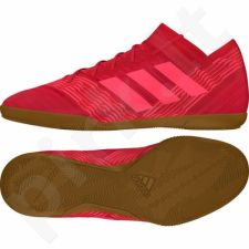 Sportiniai bateliai Adidas  Nemeziz Tango 17.3 IN M CP9112