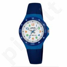 Vaikiškas, Moteriškas laikrodis LORUS R2347MX-9