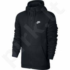 Bliuzonas Nike Sportswear Hoodie M 804389-010