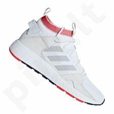 Sportiniai bateliai Adidas  Questarstrike MID M G25775