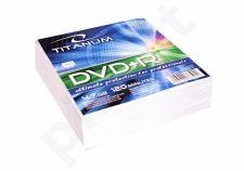 DVD+R TITANUM [ vokas 20 | 4.7GB | 16x ]