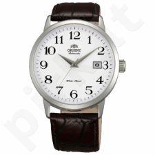 Vyriškas laikrodis Orient FER27008W0