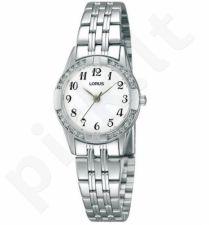 Moteriškas laikrodis LORUS RRS87TX-9