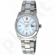 Vyriškas laikrodis Rhythm G1103S03