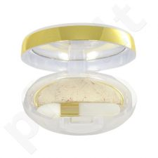 Collistar Double Effect akių šešėliai Wet & Dry, kosmetika moterims, 5g, (4)