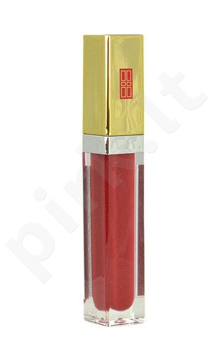 Elizabeth Arden Beautiful Color Luminous lūpdažis, kosmetika moterims, 6,5ml, (02 Red Door Red)