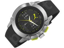 Puma Hybrid PU103711003 vyriškas laikrodis-chronometras