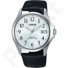 Vyriškas laikrodis LORUS RS999BX-9