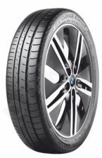 Vasarinės Bridgestone Ecopia EP500 R19