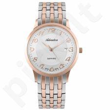 Vyriškas laikrodis Adriatica A1268.R123Q