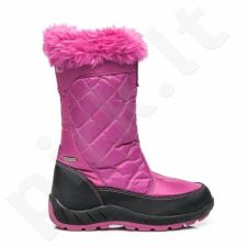 AMERICAN CLUB Auliniai žieminiai batai