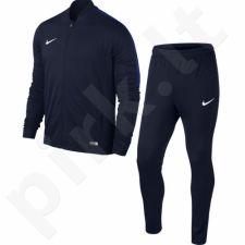 Sportinis kostiumas  Nike Academy 16 Knit 2 Junior 808760-451