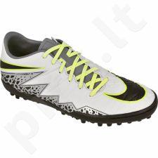 Futbolo bateliai  Nike HypervenomX Phelon II TF M 749899-003