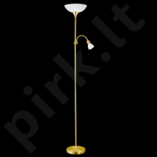 Grindinis šviestuvas EGLO 82843 | UP 2