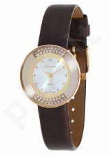 Laikrodis GUARDO 1572-3