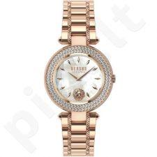 Versus by Versace S71100016 Bricklane moteriškas laikrodis