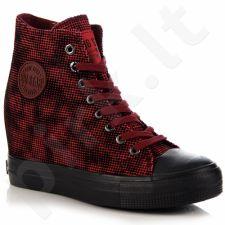 Laisvalaikio batai Big Star V274939