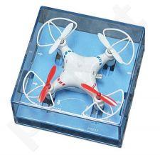 Drone, mini 2.4GHz