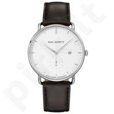 Vyriškas laikrodis Paul Hewitt PH-TGA-S-W-2M