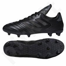 Futbolo bateliai Adidas  Copa 18.3 FG M CP8958