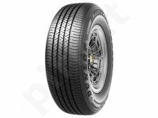 Vasarinės Dunlop SPORT CLASSIC R15