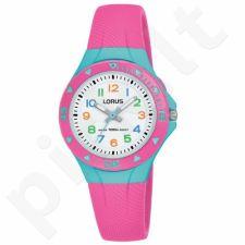 Vaikiškas, Moteriškas laikrodis LORUS R2351MX-9