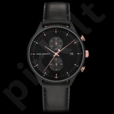 Vyriškas laikrodis Paul Hewitt PH-C-B-BSR-2M